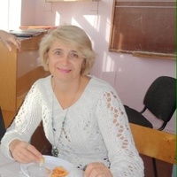 Татьяна, 59 лет, Скорпион, Краснодар