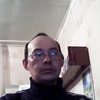 Руслан, 41, г.Пржевальск