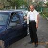 Руслан, 43, г.Збараж