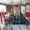 Ihor, 35, Berezhany