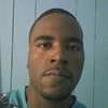 Chris Harvey, 26, г.Джэксон