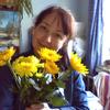 Анна, 57, г.Кишинёв
