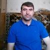Alex, 35, г.Хамм
