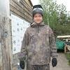 Игорь, 33, г.Брянск