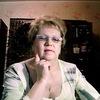 Надежда, 60, г.Петрозаводск
