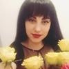 Ilona, 37, г.Прага