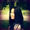 Alyonka ***NyoNya***, 27, г.Глуск