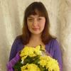 Таня, 42, Докучаєвськ