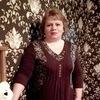 Валентина, 48, г.Пружаны