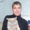 Каспер, 30, г.Нижний Новгород
