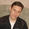 Олег, 37, г.Петропавловск