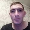 Николай, 44, г.Петропавловск-Камчатский
