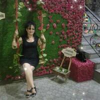 Армине, 47 лет, Дева, Ереван