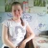 Лиана, 24, г.Омск