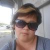 Оксана, 42, г.Тараз (Джамбул)