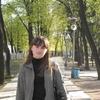 Elenka, 29, г.Воронеж