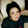 Светлана, 37, г.Нягань