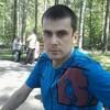 Сергей, 28, г.Торонто