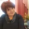 lika, 49, г.Москва