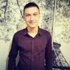 Юрец, 28, г.Мелитополь