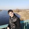 Дмитрий Ишутин, 27, г.Клинцы