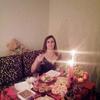 галина, 47, Луганськ