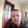 Ігор, 34, г.Львов