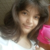 Ирина, 22, г.Салават