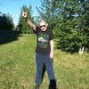 ОЛЕГ, 49, г.Нефтеюганск