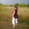Елена, 33, г.Черкассы