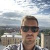 Oleg, 37, г.Подольск