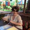 Татьяна, 48, г.Владивосток