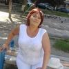 Ольга, 43, г.Старый Оскол