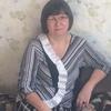 Ирина, 51, г.Владимир