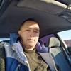 Кабулжан, 40, г.Хабаровск