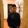 Алексей, 32, г.Волжск
