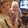 Юля, 35, г.Котлас
