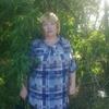 Люба, 55, г.Караганда