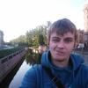 Костя, 28, г.Санкт-Петербург