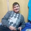 Антон Черемухин, 29, г.Сургут