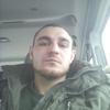 Артур, 25, г.Кропивницкий