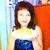 Светлана, 38, г.Курск