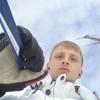 Вадим Kаратеев, 23, г.Владивосток
