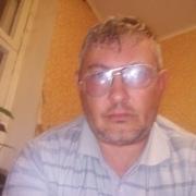 Алексей из Славянска-на-Кубани желает познакомиться с тобой