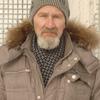 Владимер, 67, г.Иваново