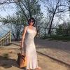 Оксана, 44, г.Киев