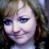 Анастасия, 35, г.Атырау(Гурьев)