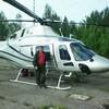 Алексей, 50, г.Шарья