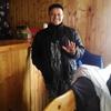 Алексей, 45, г.Армавир
