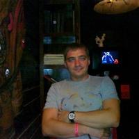 Alexs, 35 лет, Телец, Ростов-на-Дону